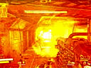 《神兵泰坦》DLC 远征 预告短片