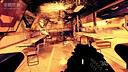 【宅男忧寒】《使命召唤11高级战争》PS4攻略 第十二章