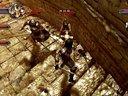 角斗士对决04