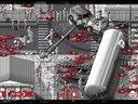 《OMG HD僵尸》第七关