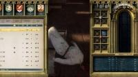 《天国:拯救》全剧情流程视频攻略 第十八期:揭开身世!