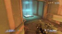 【混沌王】《DOOM毁灭战士4》正式版hard难度实况流程解说(第四期 炉心熔毁-下集)