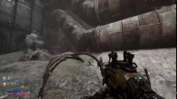 《涅克洛蒙达赏金猎人》实况视频攻略合集2