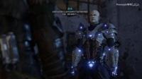 《ELEX》最高难度攻略第二章下1.主线:X将军猎杀,阿贝莎北部转换器关闭
