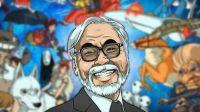 电影纵贯线72:无法拒绝的宫崎骏动画