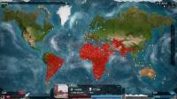 《瘟疫公司》朊病毒普通难度通关流程视频