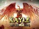 【Sky的王者之路】钻石组梦幻般的节奏审判天使凯尔三连发