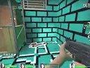[L4D2单机对抗]Mario(玛丽奥)P2