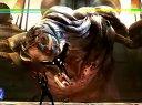 星球大战:原力释放2流程攻略04--竞技场