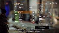 【游侠网】《汤姆克兰西:全境封锁》beta测试教学