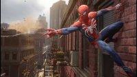 IGN评选2016年E3展会51部游戏大作