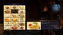 《最终幻想15》封印迷宫2:沉睡在古雷夏的威胁