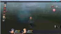 《闪之轨迹2》PC版一周目噩梦难度视频流程攻略8 第一章-3(12月1日)