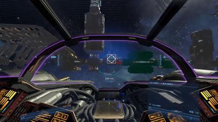 X4基石攻略7 主线任务开启