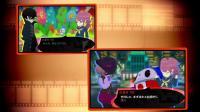 【游侠网】3DS《女神异闻录Q2:新剧场迷宫》久慈川理世预告片