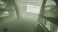 《孤岛惊魂5》末日预备者宝藏全方位收集攻略视频 - 9.9沉船残骸