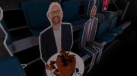 【游侠网】《料理模拟器》DLC预告片