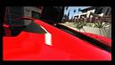 GTA5 Online 不意之財DLC2 T20車輛介紹