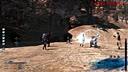 【物牛解说】<仙剑奇侠传六>第5期 闲卿 白狼-(幸运物牛)仙剑6全剧情流程实况最新