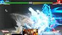 【游侠网】《街头霸王5》beta测试视频1