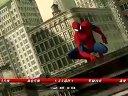 蜘蛛侠破碎维度攻略视频第一期