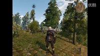 玩家国度·五分钟了解HD、重制、remake、终极版之间的区别