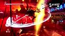 【游侠网】《DMC:鬼泣终极版》60FPS战斗宣传片