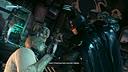 【宅男忧寒】《蝙蝠侠:阿甘骑士》流程攻略07
