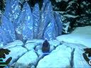 [游侠网]《巫妖国:战斗法师》E3 2014 DEMO演示