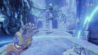 【游侠网】《雷神之锤:冠军》封测实机演示预告