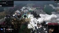 《战锤40K: 格雷迪厄斯–遗迹之战》教程解说视频