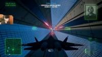 《皇牌空战7:未知空域》苏系全20关通关剧情流程20
