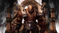 魔兽世界故事之魔兽英雄传第54期:加尔鲁什·地狱咆哮Garrosh Hellscream