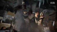 【PS4】《战神》E3 2016实机演示影像