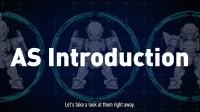 【游侠网】PS4《全金属狂潮 战斗的Who Dares Wins》英文版预告片