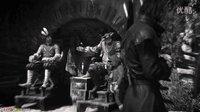 ZUDDY《巫师3:血与酒》死而无憾难度 初见流程解说 第3期