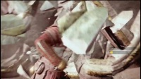 《战神4》中文剧情电影全流程视频攻略5亞爾夫海姆之光.上篇