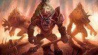 魔兽世界故事之魔兽英雄传第46期-霍格