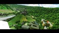 【游侠网】《微软飞行模拟》「世界更新VI」预告片