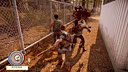 State of Decay:YOSE-小刀測試-01
