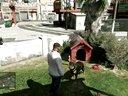 《侠盗飞车5》GTA5爆笑试玩Grand Theft Auto 5