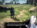 凡人修仙传单机版剧情解说06