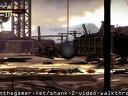 《闪克2》 攻略八:Deconstruction第一部分