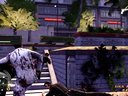 热血无赖游戏视频07