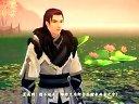 古剑奇谭2正式版娱乐流程第十三期