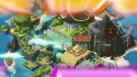 【游侠网】3DS《妖怪手表破坏者2》首部预告片公布