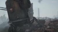 【游侠网】《钢铁收割(Iron Harvest)》预告片