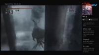 【游侠网】圣杯地牢迷宫隐藏boss