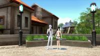 《光明之响龙奏回音》主线+DLC剧情视频攻略合辑6.桑妮雅(濑户麻沙美)P1