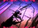 《剑勇传奇 忍者龙剑传Z》最新影像